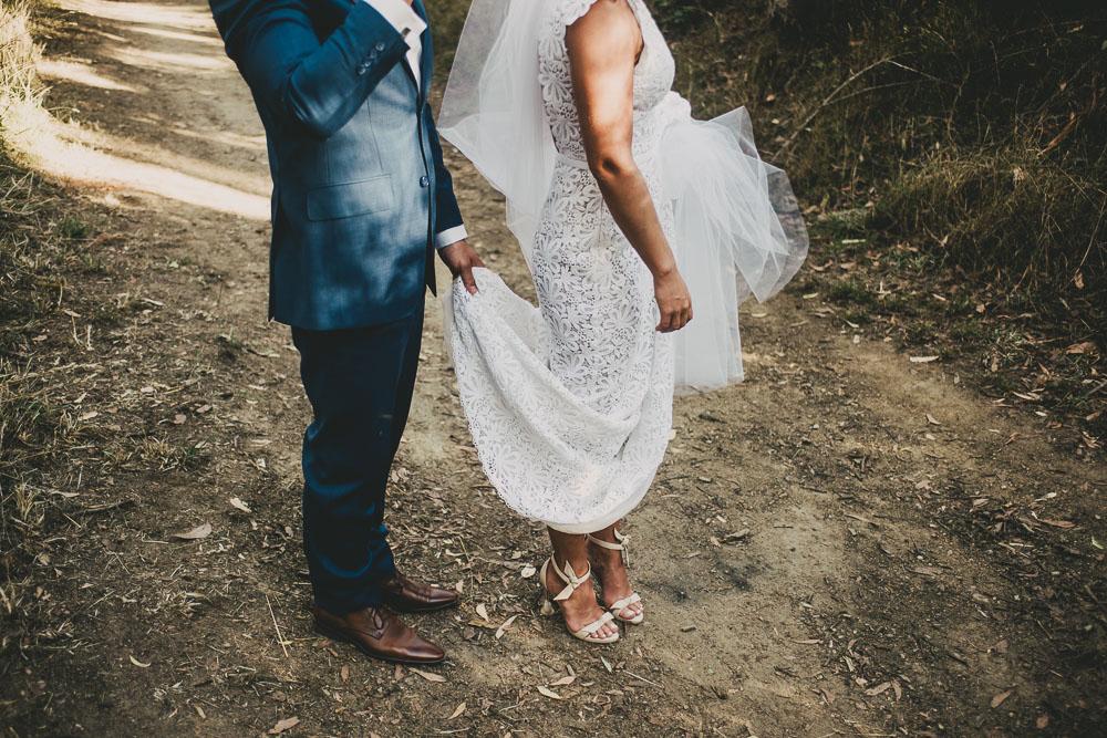 Red Hill Wedding Photographer120.jpg