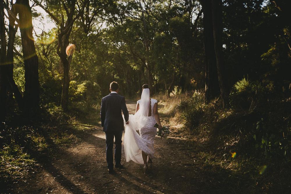 Red Hill Wedding Photographer127.jpg