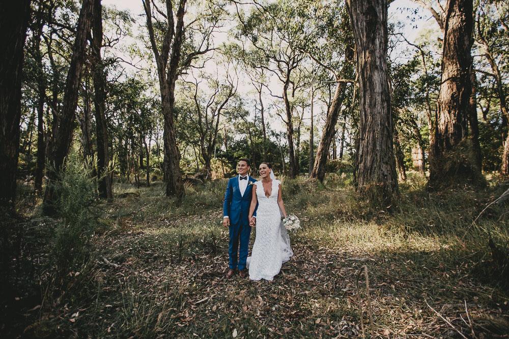 Red Hill Wedding Photographer130.jpg