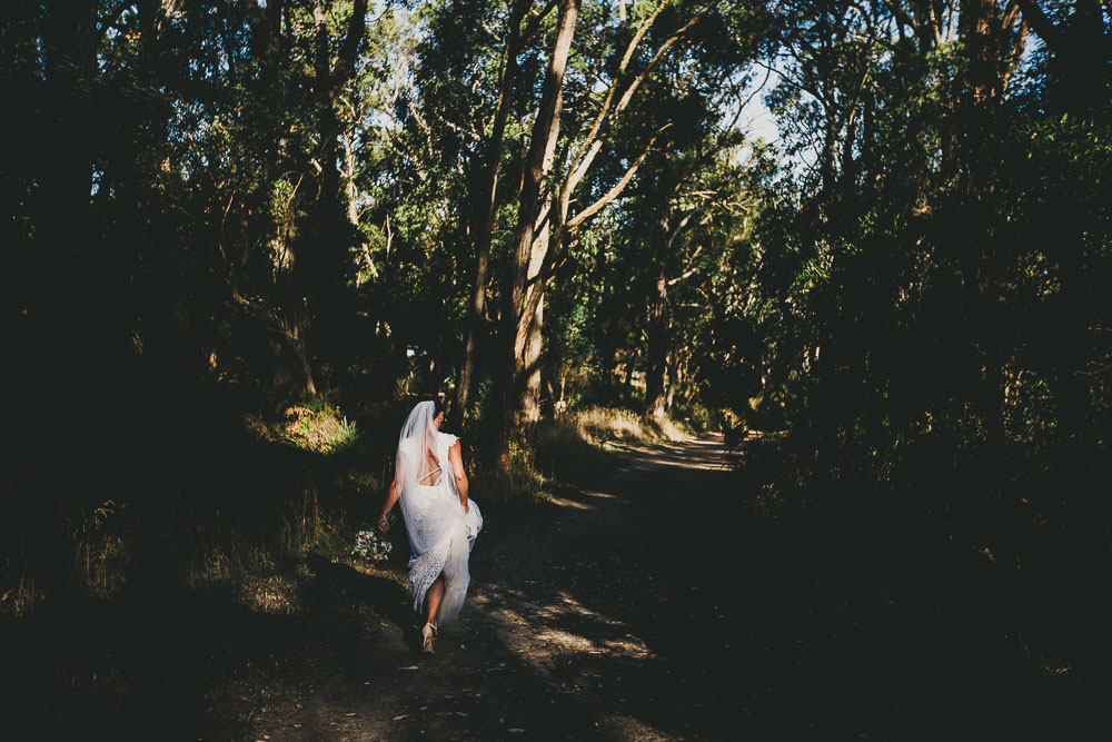 Red Hill Wedding Photographer142.jpg
