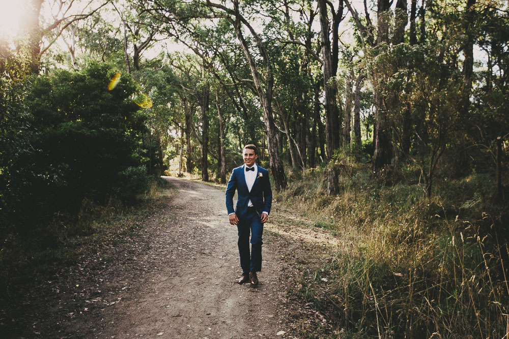 Red Hill Wedding Photographer143.jpg