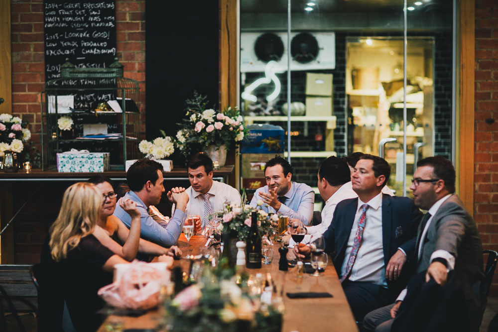 Red Hill Wedding Photographer161.jpg