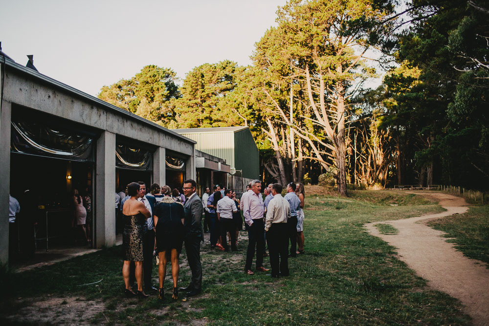 Red Hill Wedding Photographer163.jpg