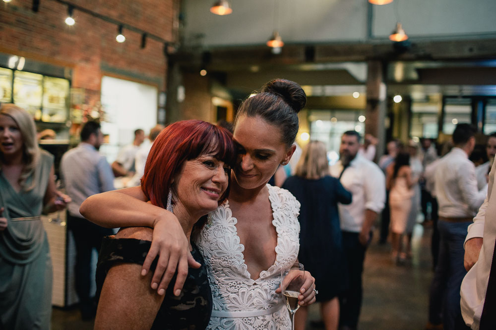 Red Hill Wedding Photographer165.jpg