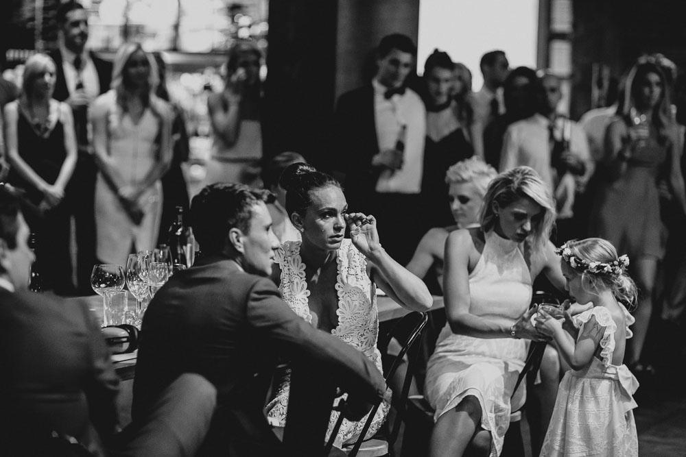 Red Hill Wedding Photographer170.jpg