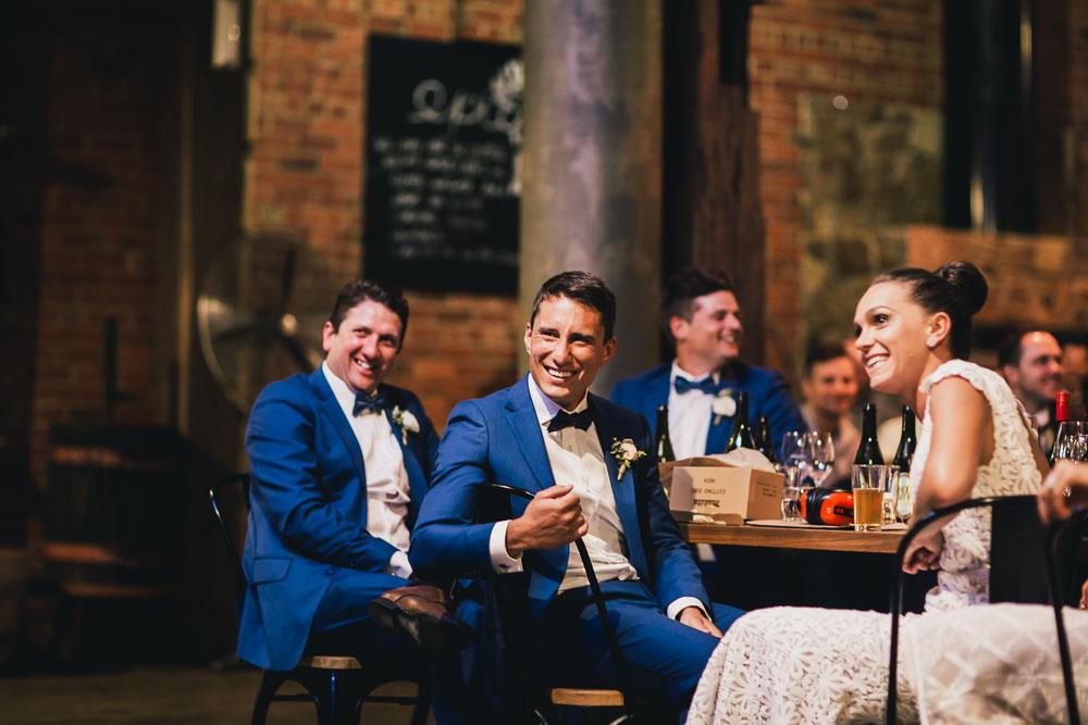 Red Hill Wedding Photographer172.jpg