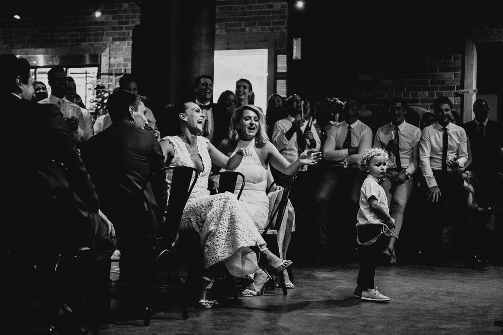 Red Hill Wedding Photographer173.jpg