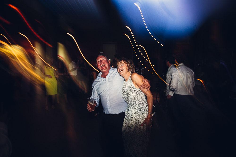 Red Hill Wedding Photographer185.jpg