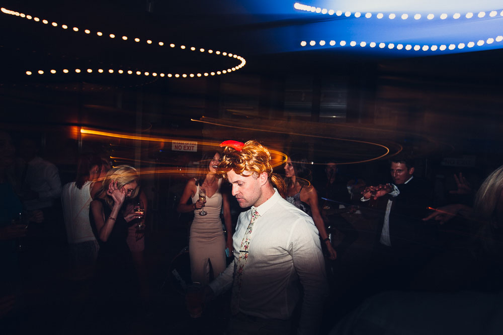 Red Hill Wedding Photographer189.jpg