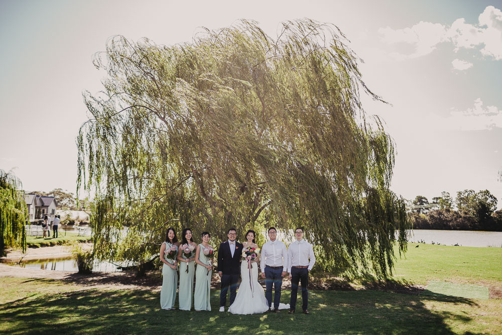 Crittenden Estate wedding photographer38.jpg