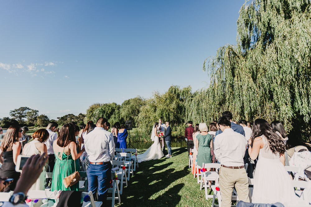 Crittenden Estate wedding photographer64.jpg