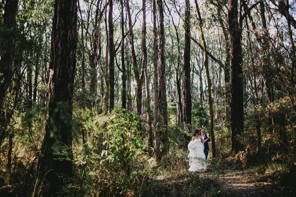 Crittenden Estate wedding photographer80.jpg