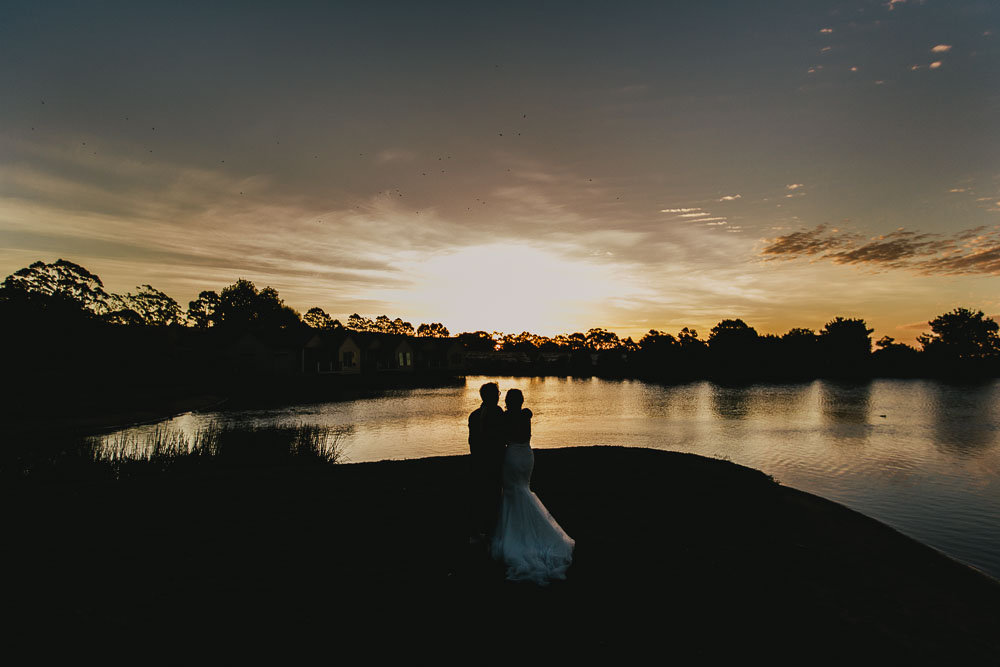 Crittenden Estate wedding photographer99.jpg