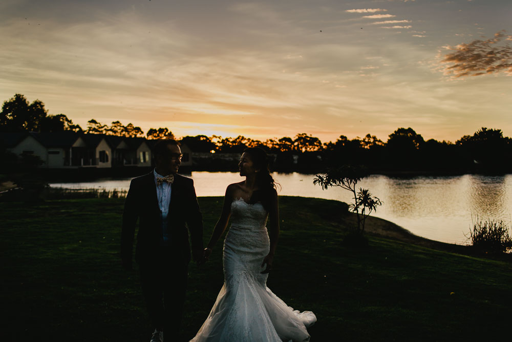 Crittenden Estate wedding photographer100.jpg