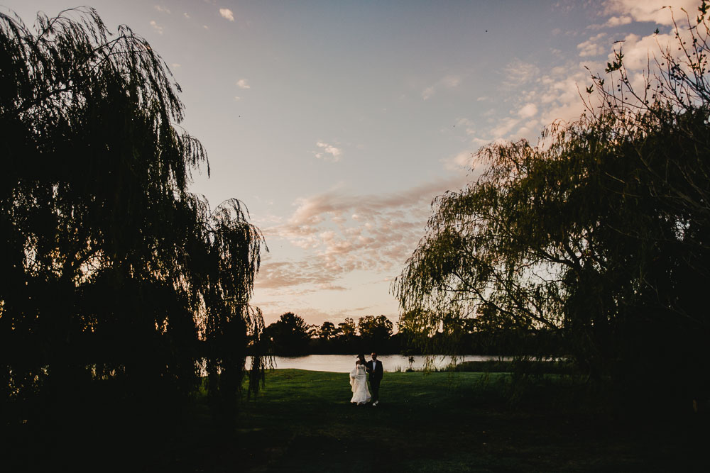 Crittenden Estate wedding photographer101.jpg