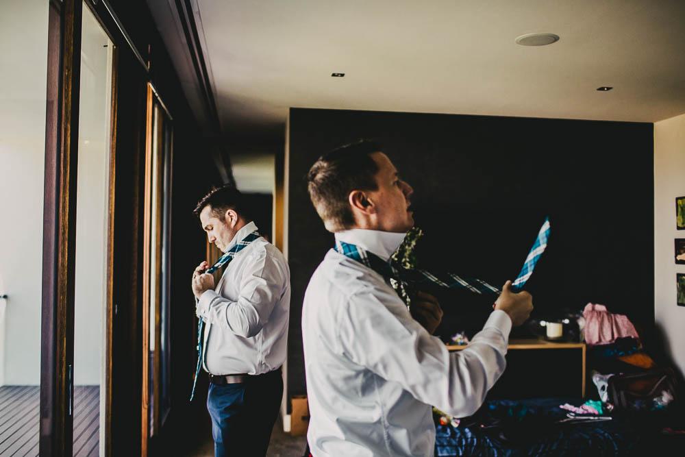 Melbourne Wedding Photographer21.jpg