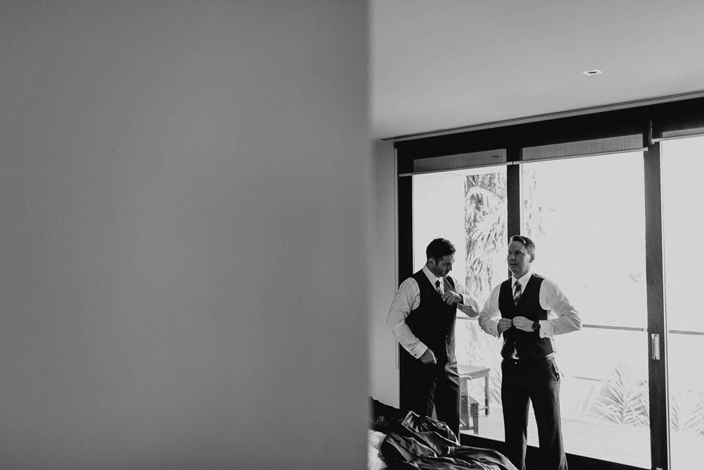 Melbourne Wedding Photographer22.jpg
