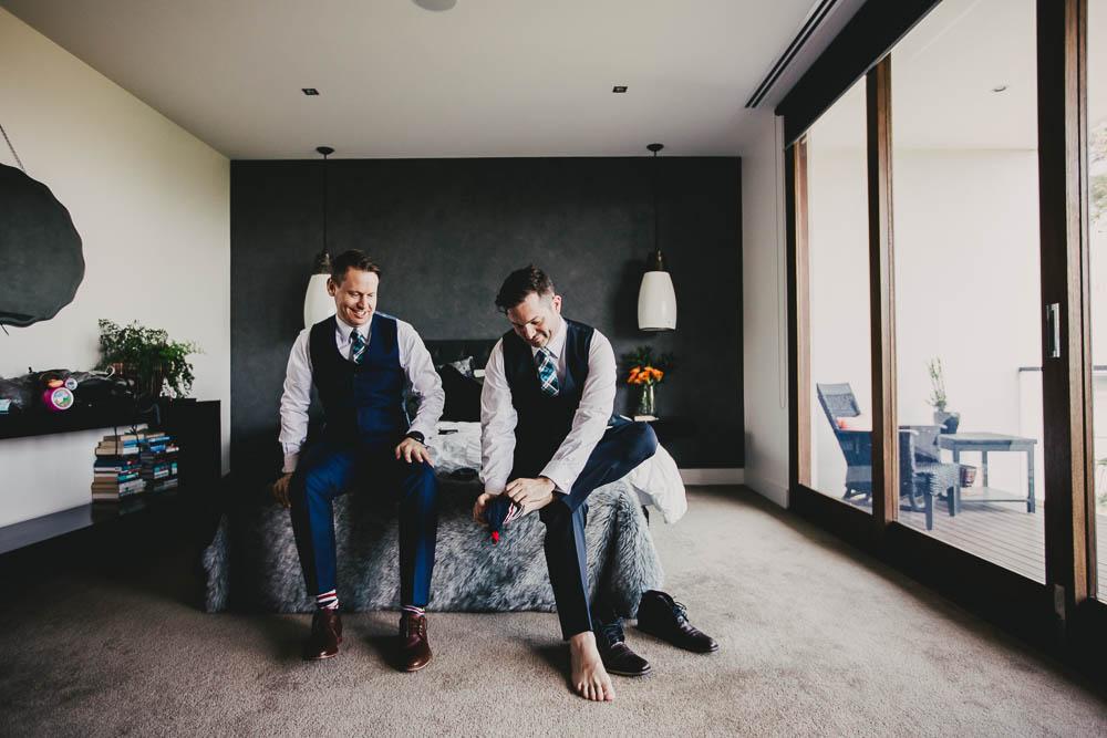Melbourne Wedding Photographer23.jpg