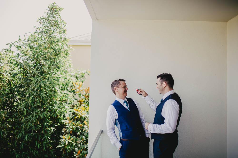 Melbourne Wedding Photographer25.jpg