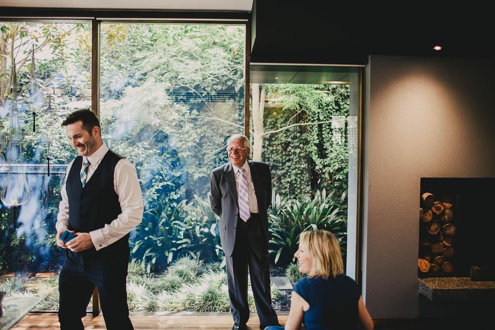 Melbourne Wedding Photographer26.jpg