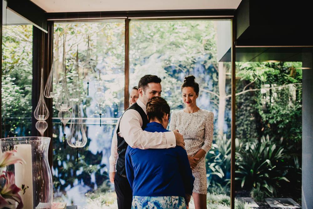Melbourne Wedding Photographer29.jpg