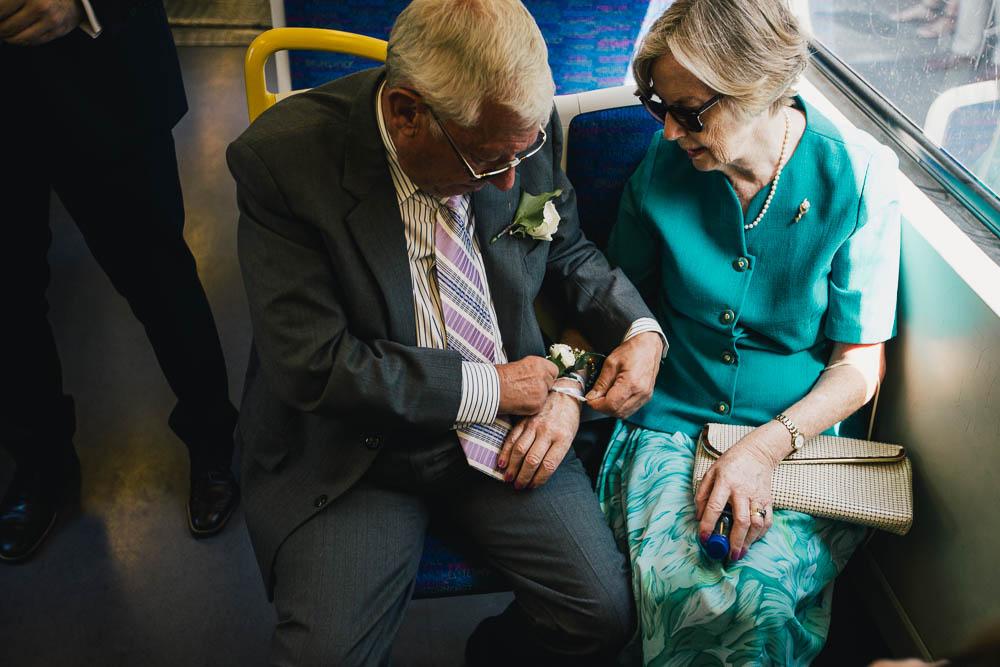 Melbourne Wedding Photographer41.jpg