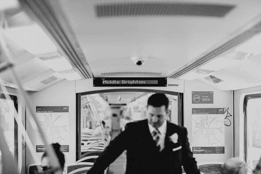 Melbourne Wedding Photographer42.jpg