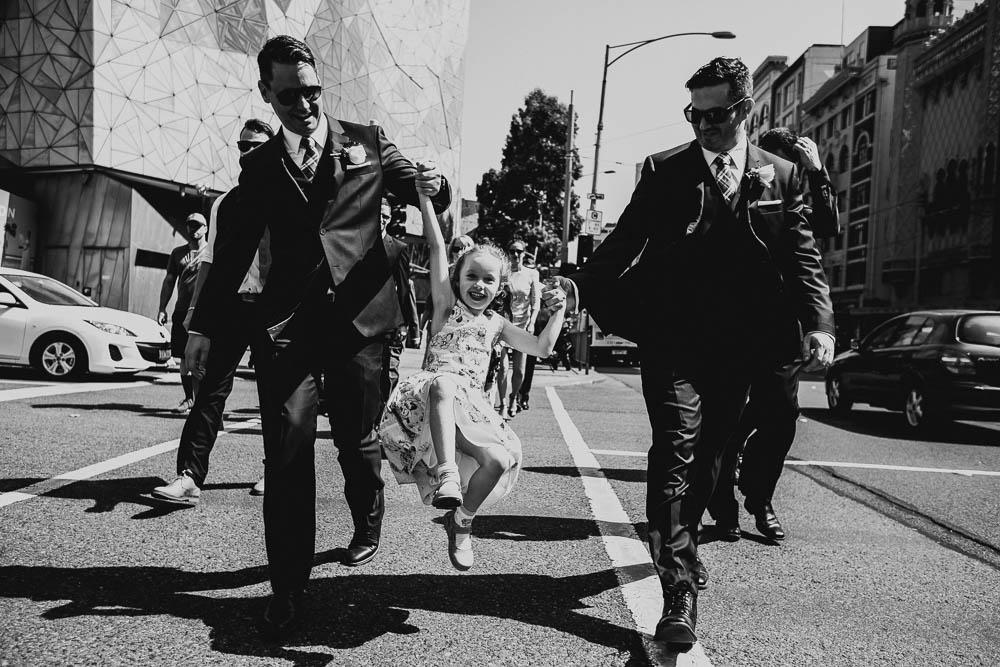 Melbourne Wedding Photographer50.jpg