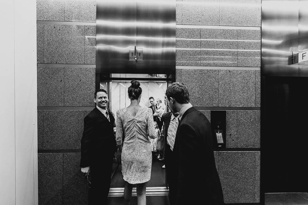 Melbourne Wedding Photographer52.jpg