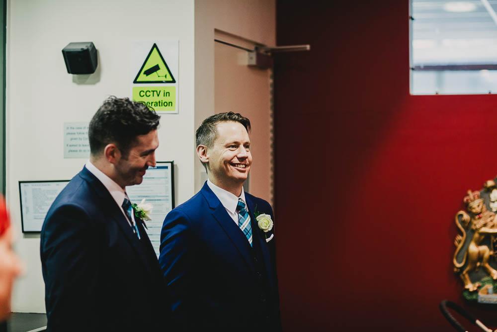 Melbourne Wedding Photographer55.jpg