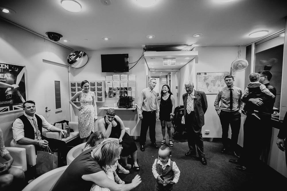 Melbourne Wedding Photographer58.jpg