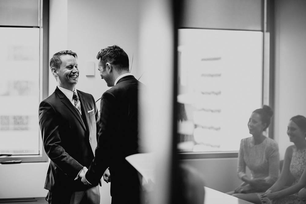 Melbourne Wedding Photographer61.jpg