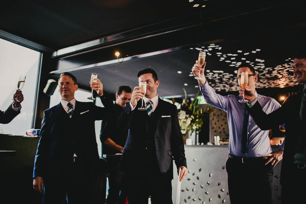 Melbourne Wedding Photographer78.jpg