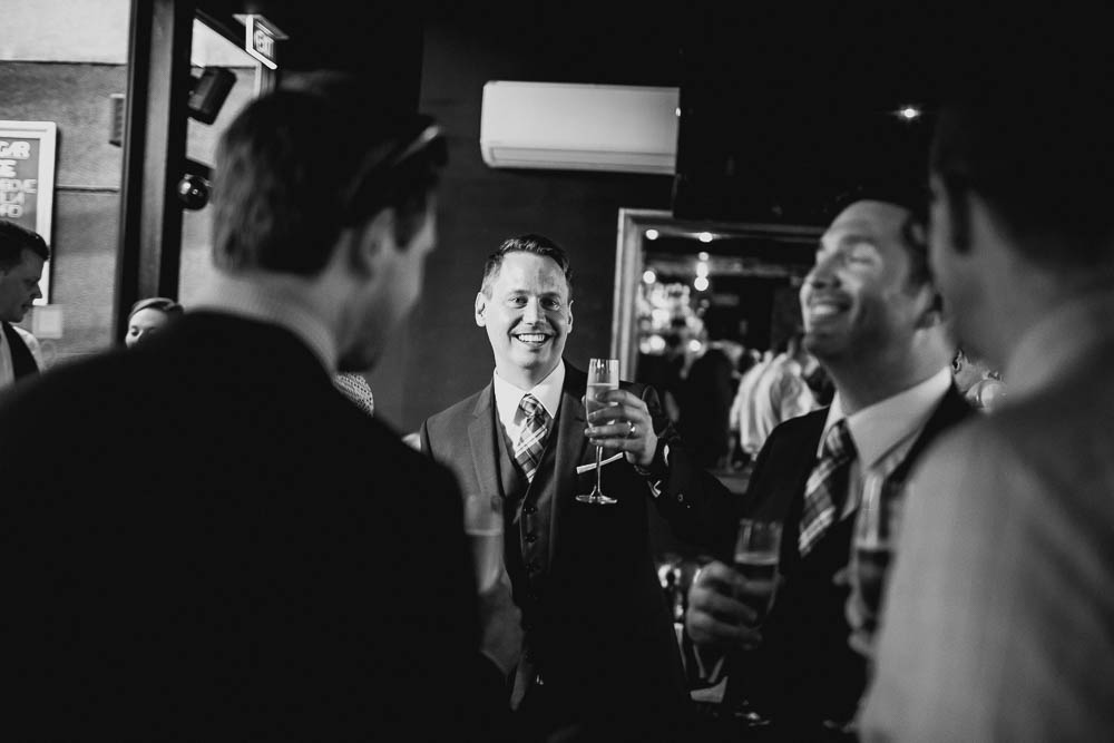 Melbourne Wedding Photographer79.jpg