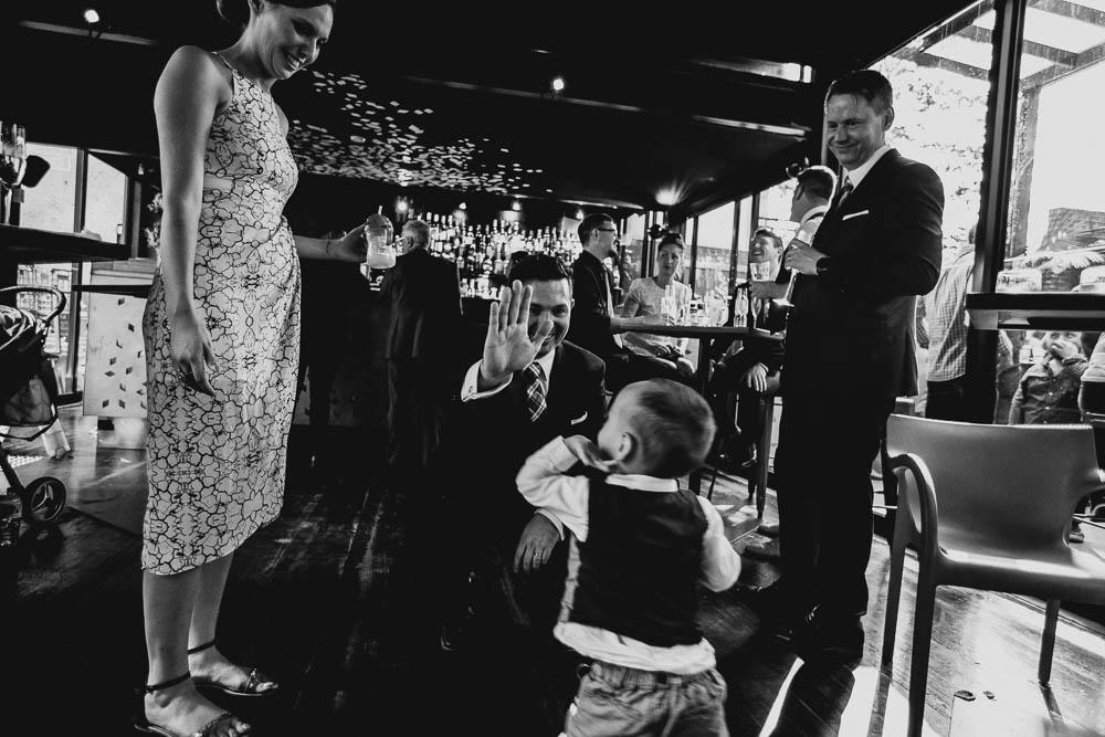 Melbourne Wedding Photographer86.jpg