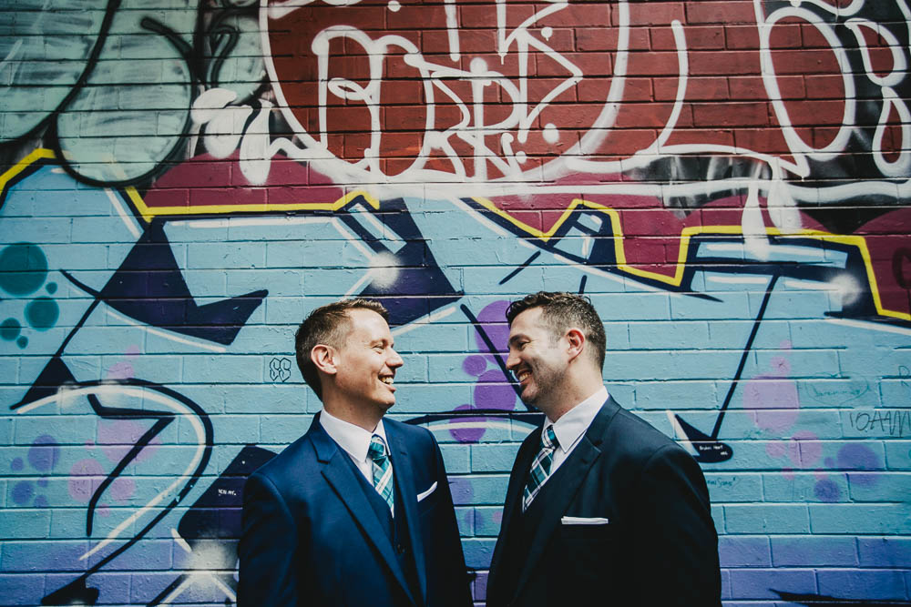 Melbourne Wedding Photographer91.jpg