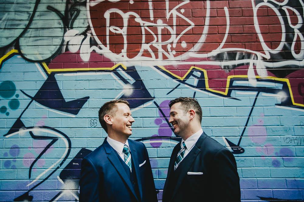 Melbourne Wedding Photographer91.jpg