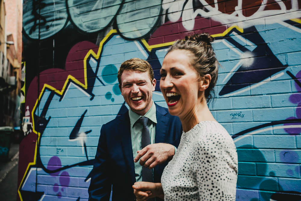 Melbourne Wedding Photographer92.jpg
