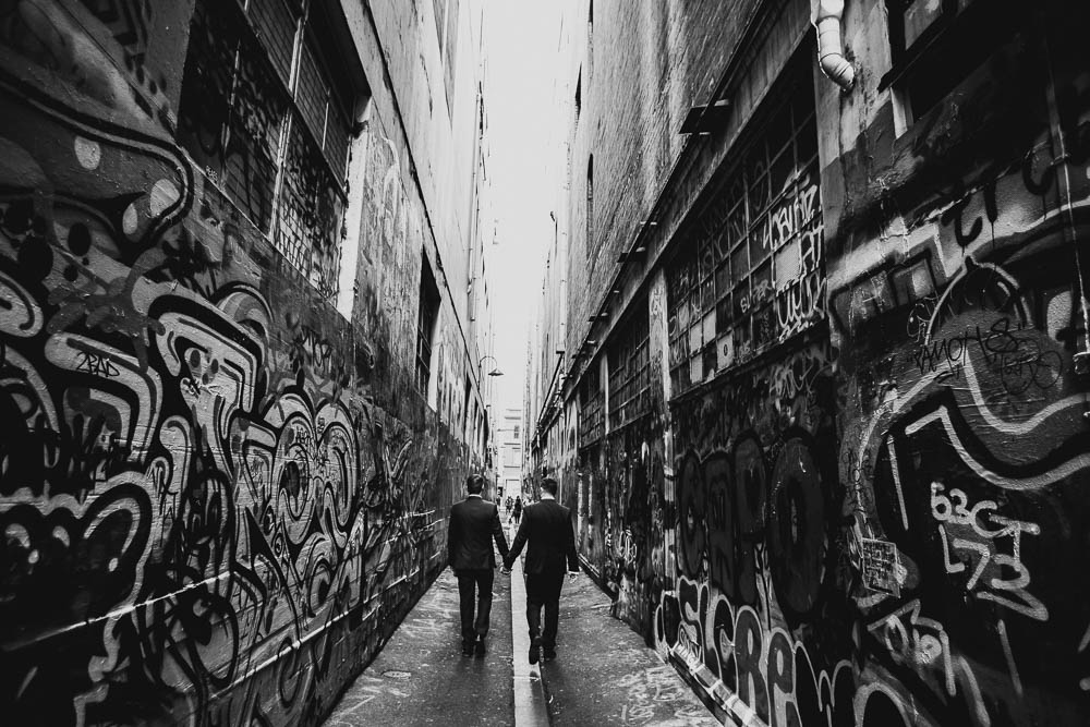 Melbourne Wedding Photographer95.jpg