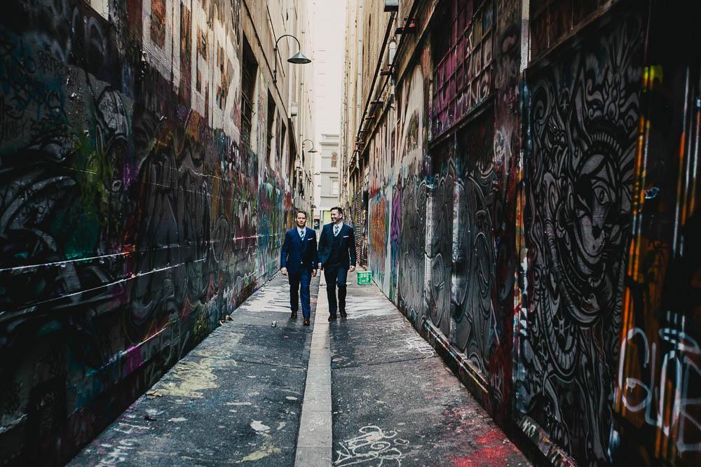 Melbourne Wedding Photographer96.jpg