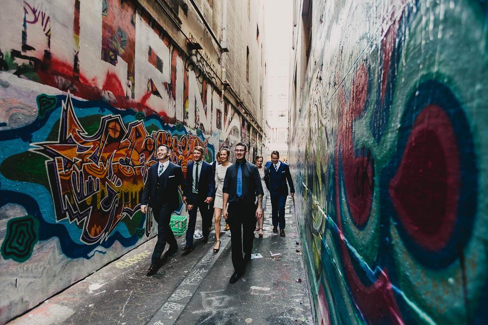 Melbourne Wedding Photographer98.jpg