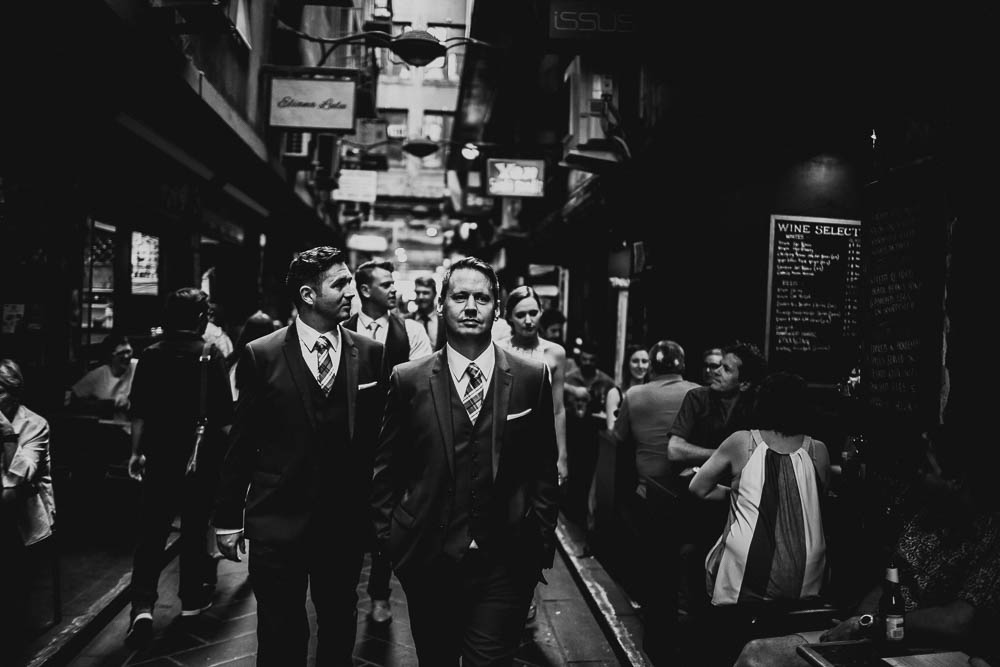 Melbourne Wedding Photographer103.jpg