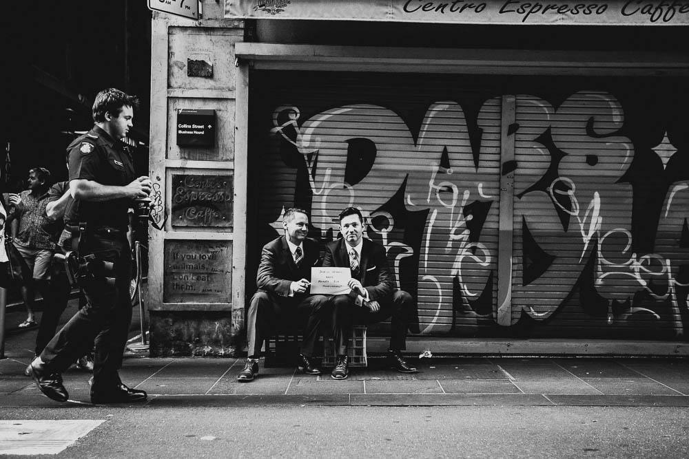 Melbourne Wedding Photographer105.jpg