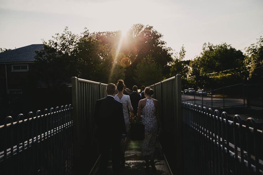 Melbourne Wedding Photographer108.jpg