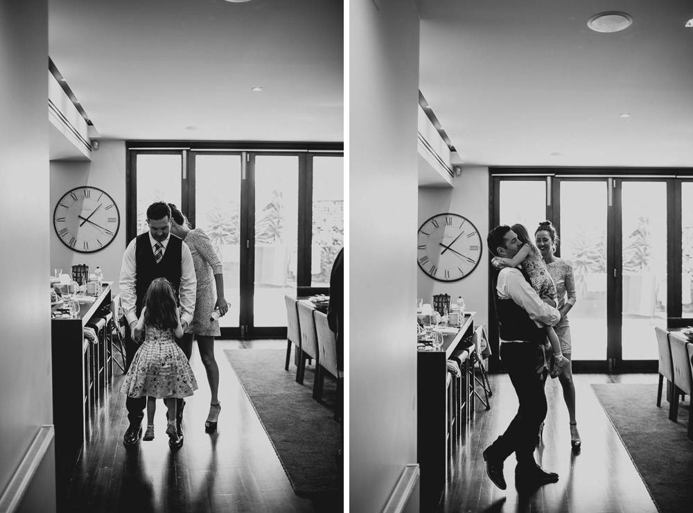 Melbourne Wedding Photographer V3.jpg