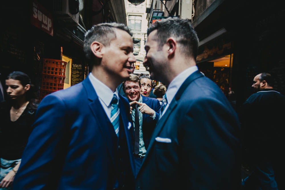 Melbourne Wedding Photographer109.jpg