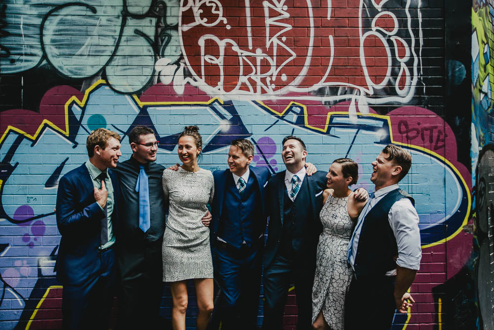 Melbourne Wedding Photographer110.jpg
