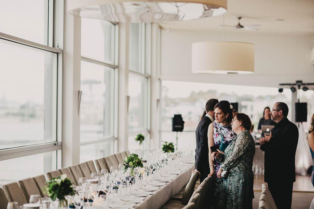 Melbourne Wedding photigrapher6.jpg