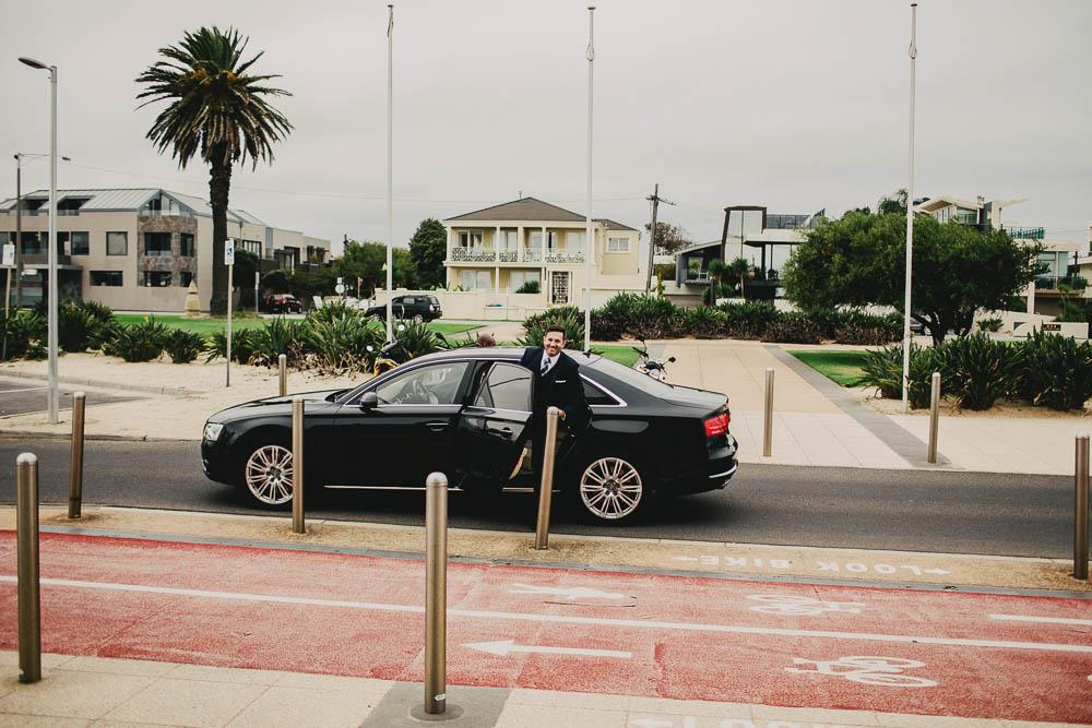 Melbourne Wedding photigrapher8.jpg