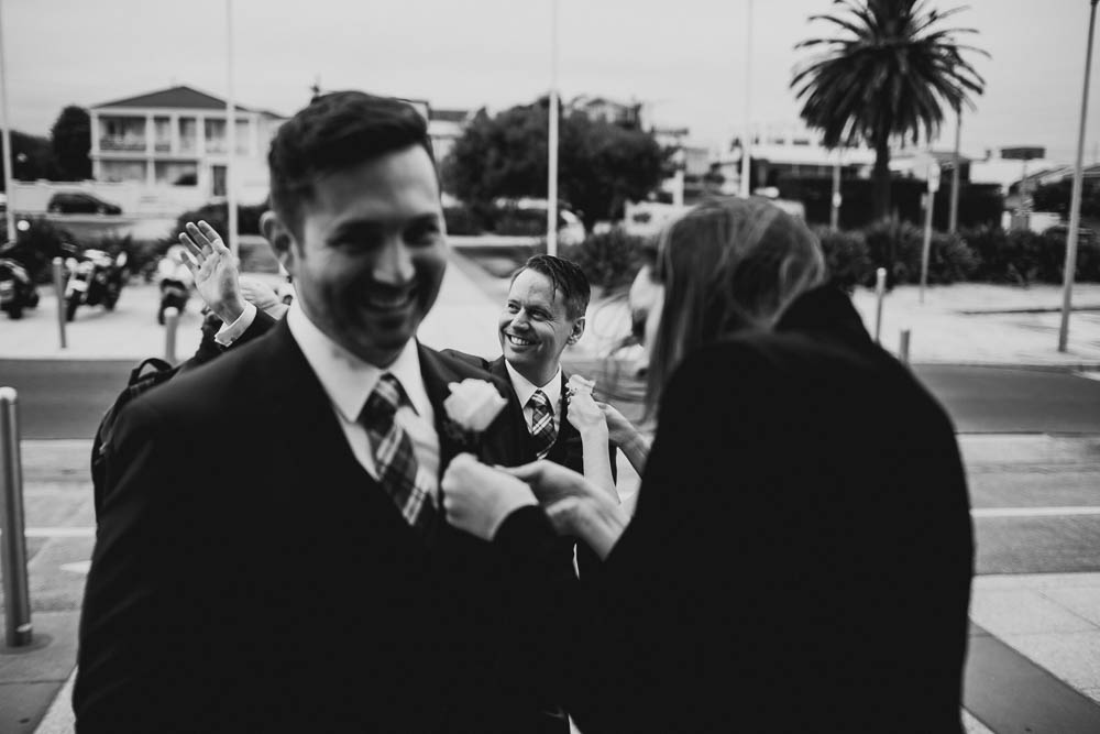 Melbourne Wedding photigrapher9.jpg